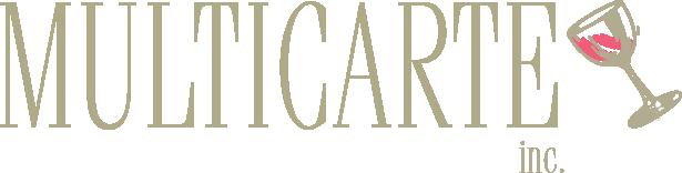 Multicarte logo